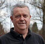 Fraktionsvorsitzender Grüne Neubiberg Kilian Körner