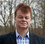 Dritter Bürgermeister Grüne Neubiberg Jürgen Leinweber